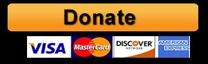 donate-to-bennington-foundation
