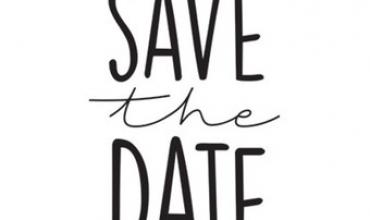 4th Annual Gala Fundraiser